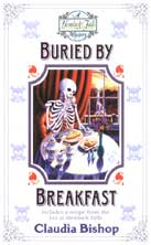 Buried by Breakfast