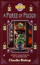 A Puree of Poison