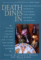 Death Dines In